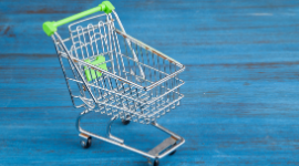 Shopper Intelligence Traceability Webinar