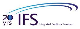 IFS expands team with new BIM and Asset Lifecycle Leads