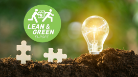 Lean and Green Programme