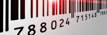 Beginner's Guide to Barcodes