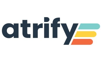 Atrify GmbH