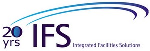 Integrated Facilities Solutions (IFS) Limited