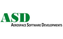 Aerospace Software Developments - Partner