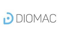Diomac Business Systems