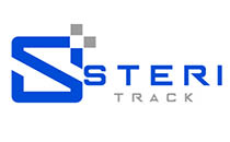 SteriTrack Limited