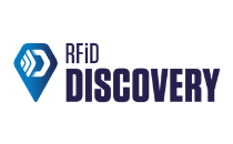 Paragon-ID RFiD Discovery