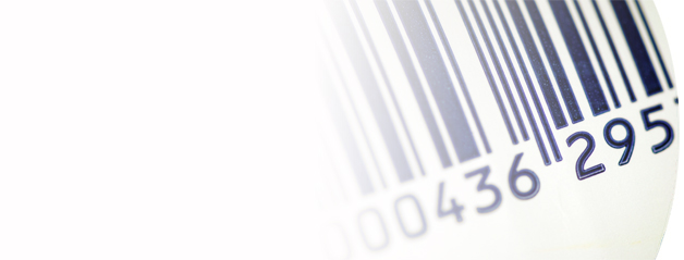 Get GS1 Barcode Numbers