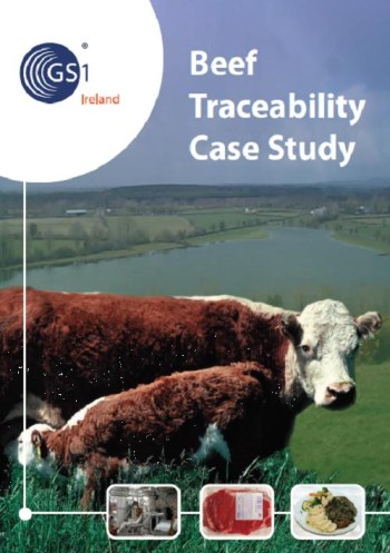 GS1 Beef Traceability Case Study
