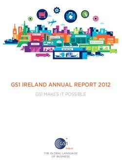 it annual report