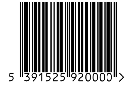Barcodes for Retail at GS1 Ireland