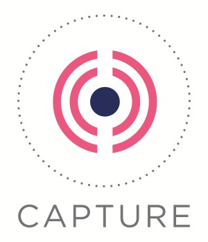 GS1 Capture Icon