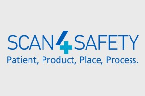 Scan4Safety