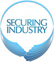 Securing Industry logo