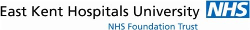 NHS East Kent Univertsity Hospitals