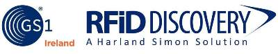 webinar gs1 and rfid discovery