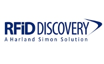 LS RFID Discovery