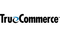 TrueCommerce - Gold Partner