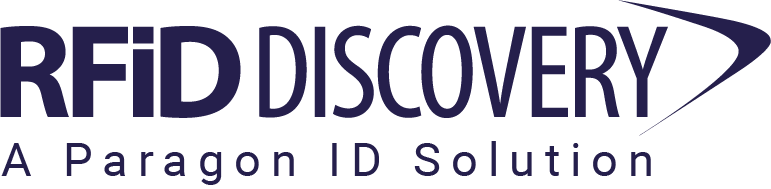 RFID DISCOVERY-a-paragonID-solution