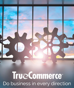 TrueCommerce Blog Image 1