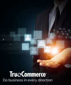 TrueCommerce Blog Image 3